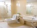 2 bdr Condominium for short-term rental  Hua Hin - Khao Takiap