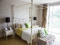 3 bdr Condominium for rent in Hua Hin - Khao Takiap