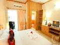 1 bdr Condominium for sale in Hua Hin -