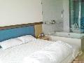 2 bdr Condominium Hua Hin - Cha Am