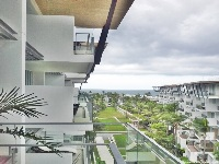 2 bdr Condominium for short-term rental  Hua Hin - Cha Am
