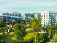 2 bdr Condominium for rent in Hua Hin - Khao Takiap