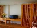 Studio for sale in Hua Hin - Cha Am