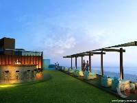 Hua Hin Seaside Resort