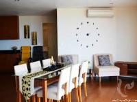 3 bdr Condominium for sale in Hua Hin - Cha Am