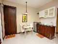 1 bdr Condominium for sale in Hua Hin - Center