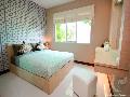 2 bdr Condominium for sale in Hua Hin - Center