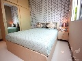 3 bdr Condominium for sale in Hua Hin - Center