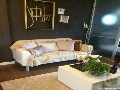 Studio for sale in Hua Hin - Floating Market