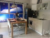 2 bdr Condominium for sale in Hua Hin - Floating Market