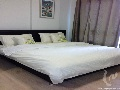 Studio for rent in Hua Hin -