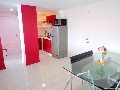 1 bdr Condominium for sale in Hua Hin - Khao Takiap