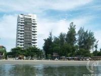 Blue Sky Condominium