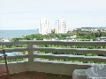 0 bdr Condominium Hua Hin - Center