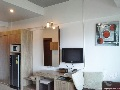 Studio for short-term rental  Hua Hin - Center