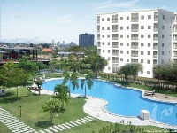 2 bdr Condominium for sale in Hua Hin - Center