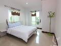 2 bdr Condominium for rent in Hua Hin - Center