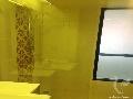 Studio for sale in Hua Hin - Center