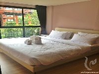 Studio for sale in Hua Hin - Center