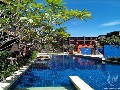 1 bdr Condominium for sale in Hua Hin - Center