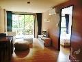 1 bdr Condominium for rent in Hua Hin - Center