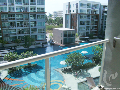 1 bdr Condominium for rent in Hua Hin - Khao Takiap