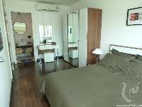 2 bdr Condominium for rent in Hua Hin -