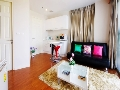 2 bdr Condominium for sale in Hua Hin - Cha Am