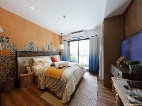 One Bedroom5