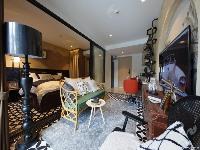 One bedroom3