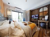 One bedroom6