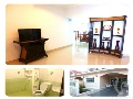 2 bdr Townhouse for short-term rental in Hua Hin - Center