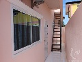 3 bdr Townhouse for sale in Hua Hin - Khao Tao