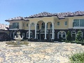 4 bdr Villa for sale in Hua Hin - Khao Tao