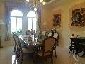 4 bdr Villa for short-term rental  Hua Hin - Khao Tao