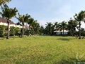 1 bdr Townhouse for sale in Hua Hin - Mountain