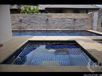 2 bdr Villa for rent in Hua Hin -
