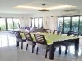 3 bdr Villa for rent in Hua Hin - Center