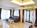 3 bdr Villa for rent in Hua Hin - Center