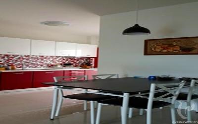 HU-V130, Villa 2 bedrooms