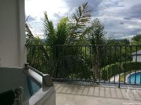 view from balcony 3