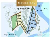 Huahin-grand-hill-masterplan