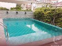 2 bdr Villa for rent in Hua Hin - Market Village