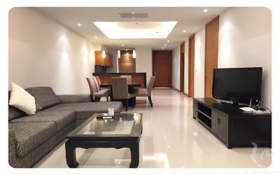 Condominium 2ch Black Mountain - Hua Hin