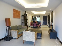 black-mountain-condo-for-rent-1