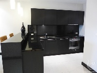 black-mountain-condo-for-rent-10