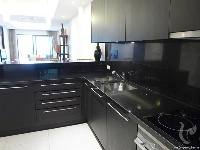 black-mountain-condo-for-rent-11