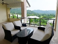 black-mountain-condo-for-rent-4