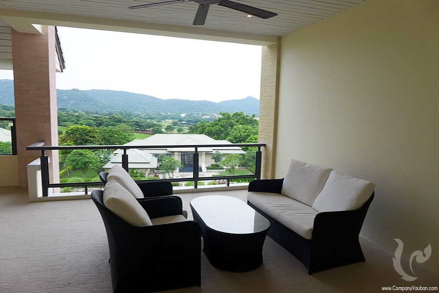 black-mountain-condo-for-rent-2