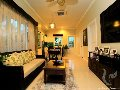 2 bdr Villa for sale in Hua Hin - Mountain